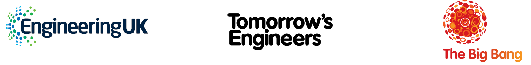 EngineeringUK | Volunteer portal